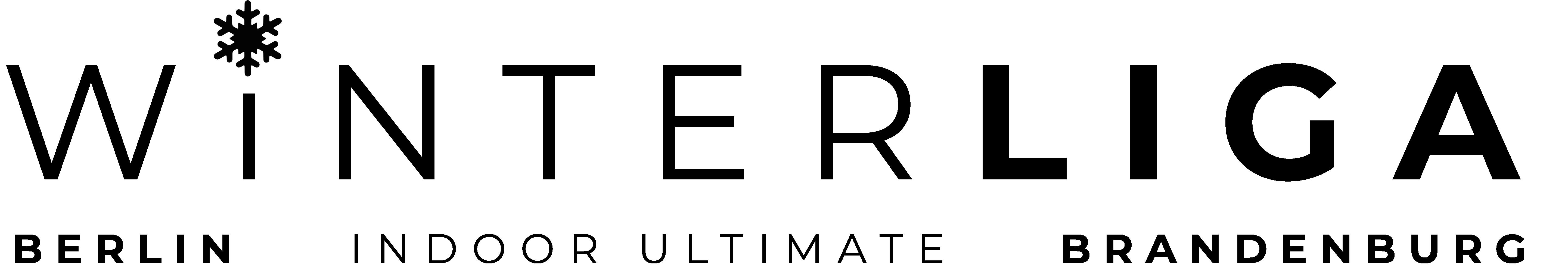 Frisbeesport-Landesverband Berlin e. V.